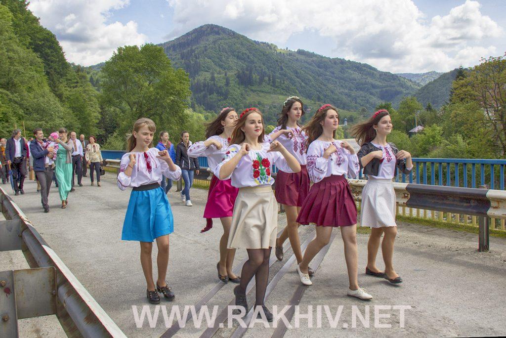 фестиваль_бануш_костилівка