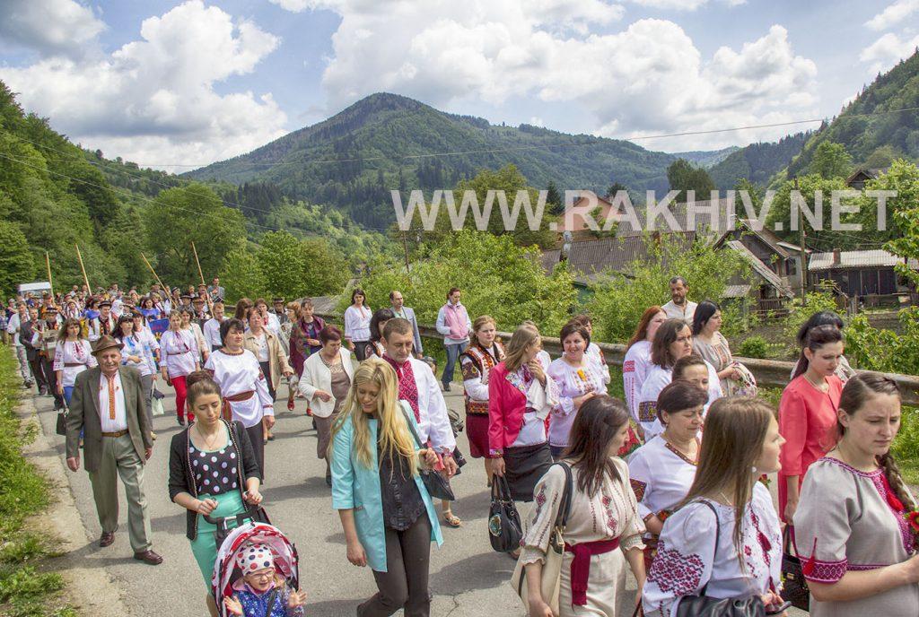 фестиваль_берлибаський-бануш