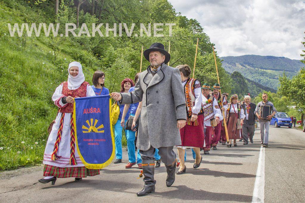 фестиваль_костилівка