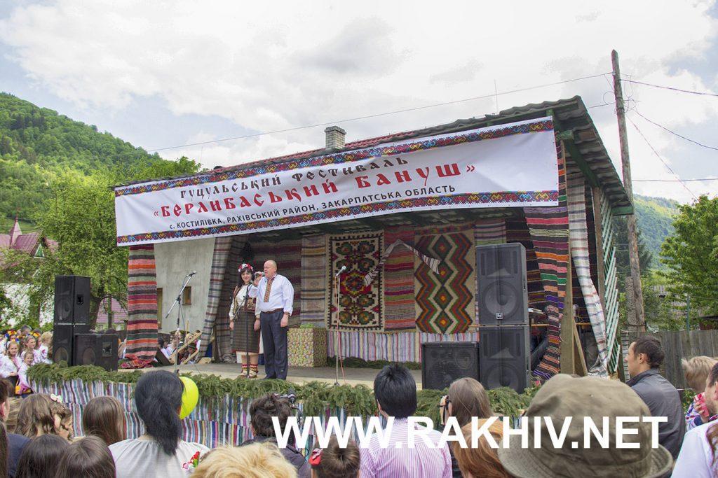 фестивалі_рахівщини