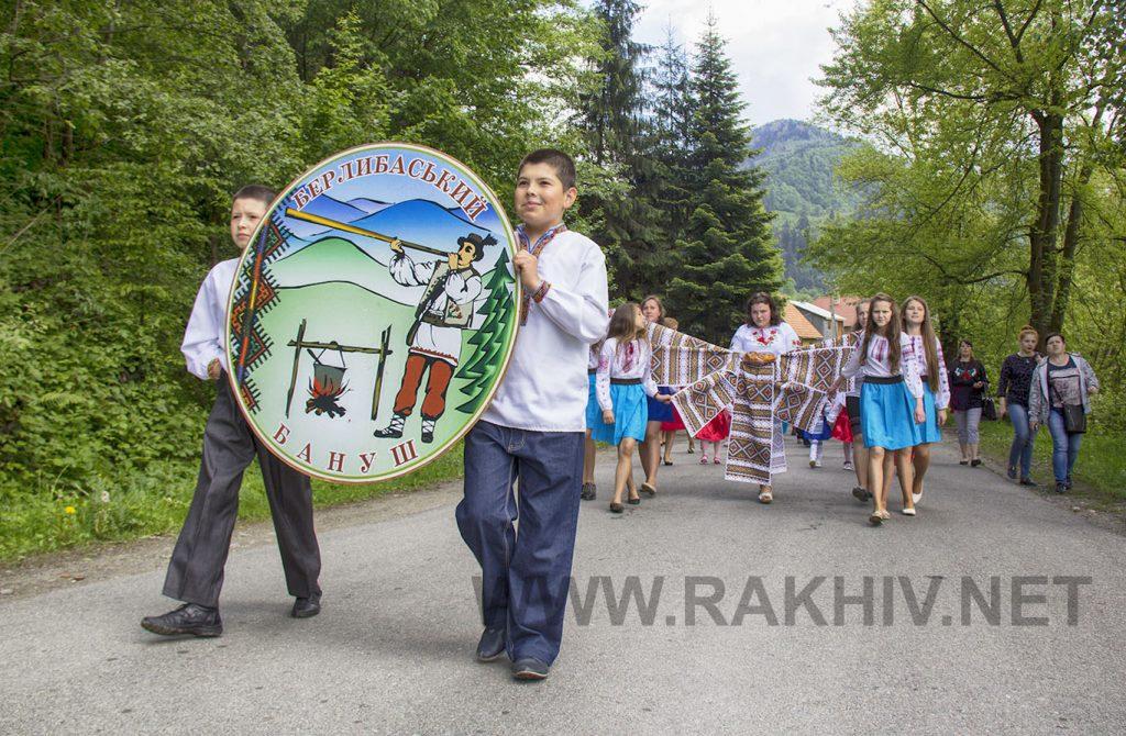 фото_фестивалі_Рахівщини