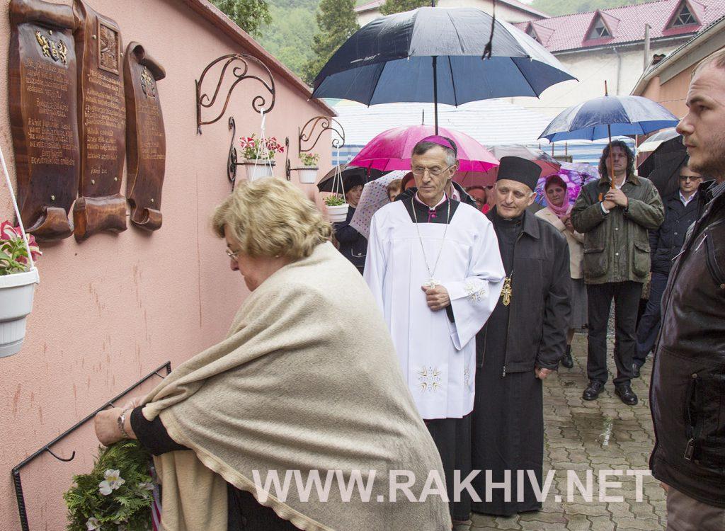 catolikus_Plébánia_Rahó 2016