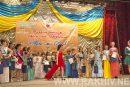 Рахів новини. 12 червня 2016р., о 15.00 відбувся конкурс Міні – міс Рахів 2016. Фото (оновлено).