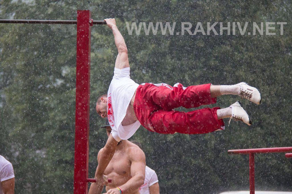 рахів_street_workout_фото