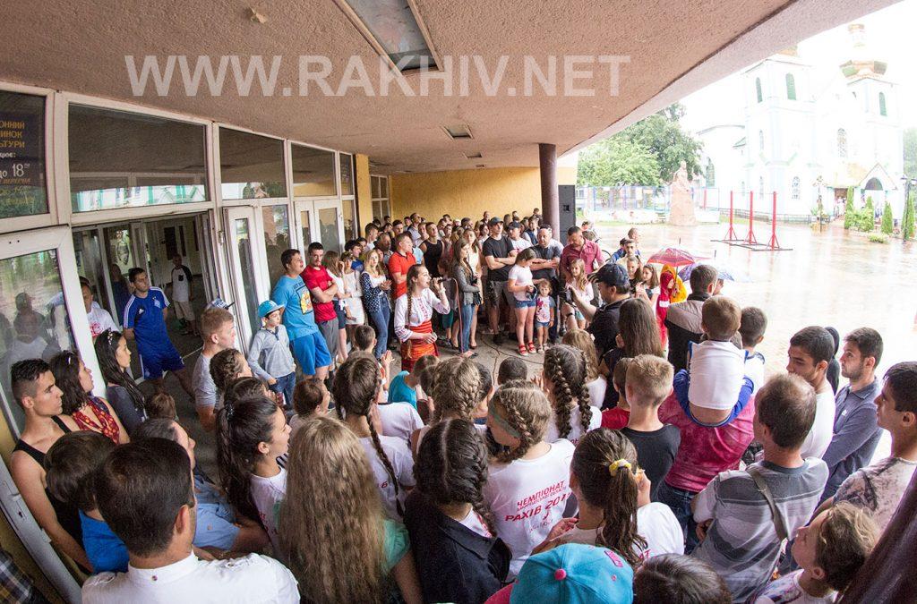чемпіонат закарпатської_області_street_workout