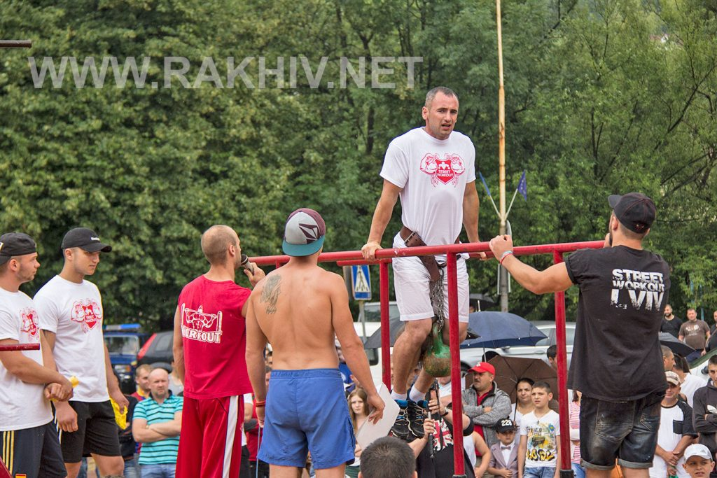 чемпіонат_закарпатської-області_street_workout_рахів