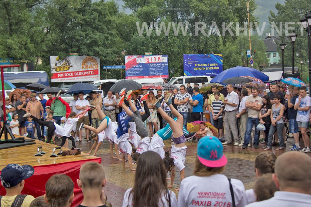 чемпіонат_закарпатської_області_street-workout_рахів