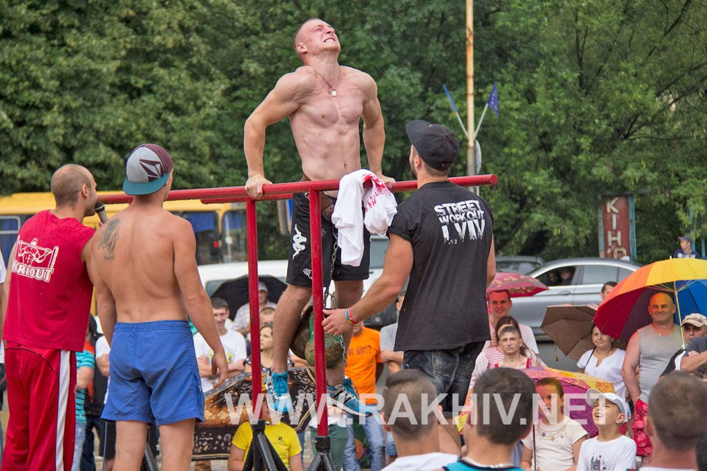 чемпіонат_закарпатської_області_street_workout-рахів
