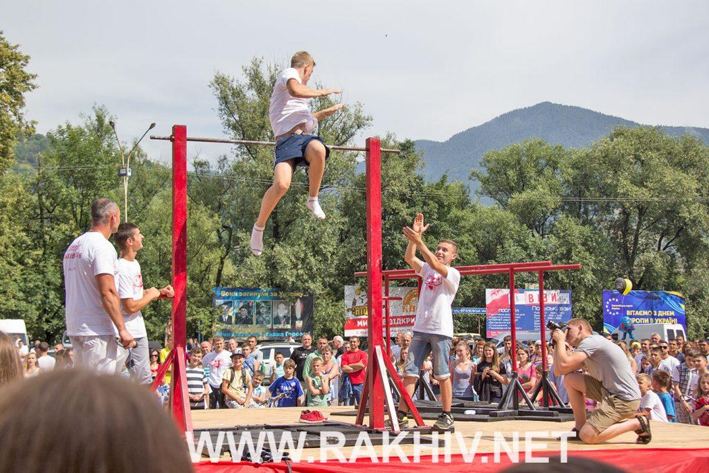 чемпіонат_закарпатської_області_street_workout_рахів-2016