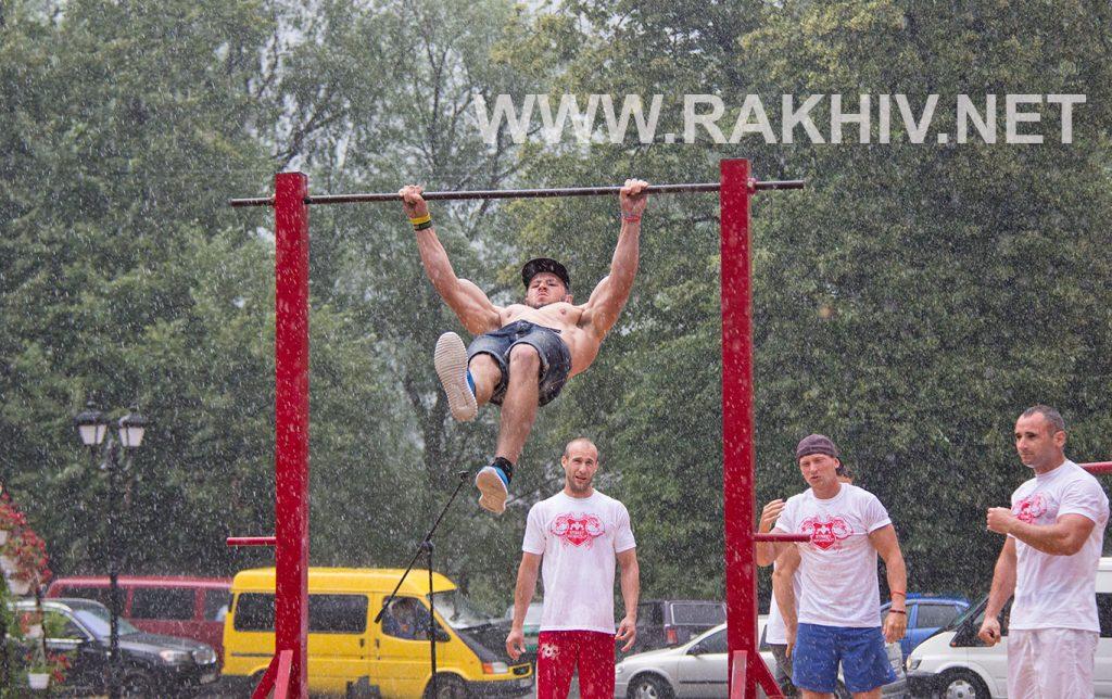 чемпіонат_закарпаття_рахів