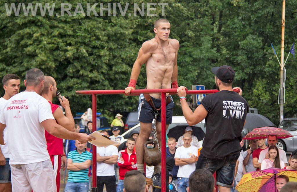 чемпіонат_закарпаття_стріт_воркаут_рахів