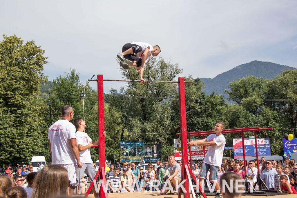 чемпіонат_закарпаття_street_workout_рахів