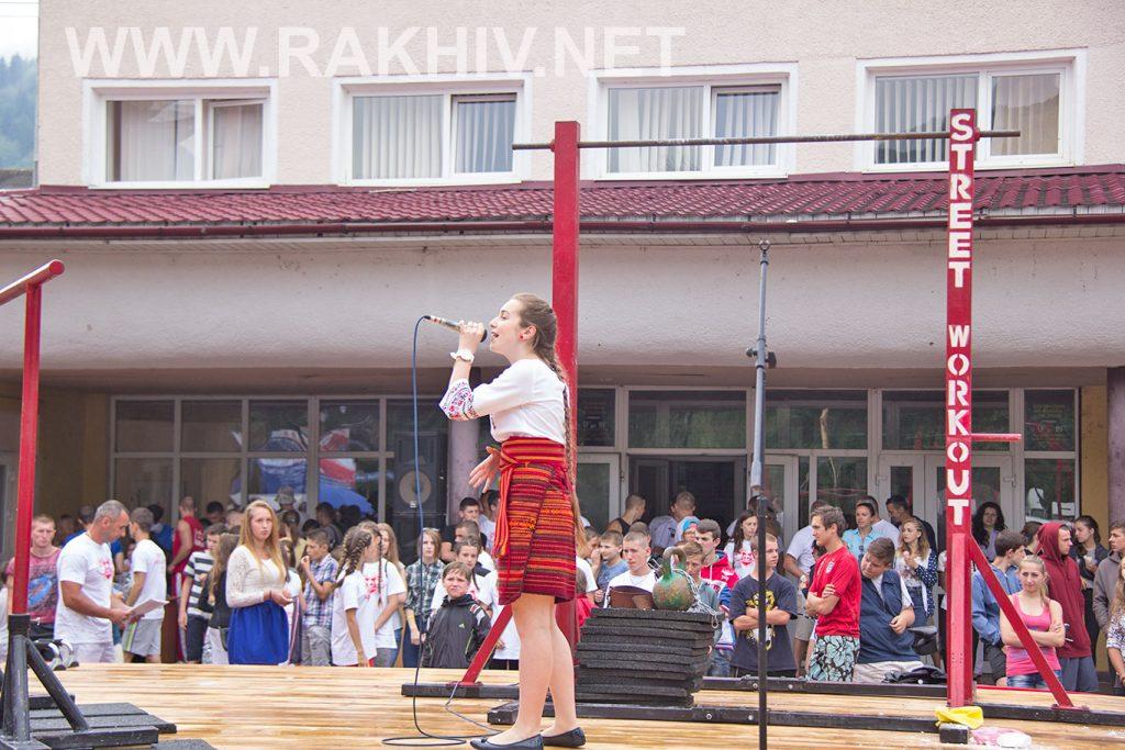 street_workout_рахів-2016