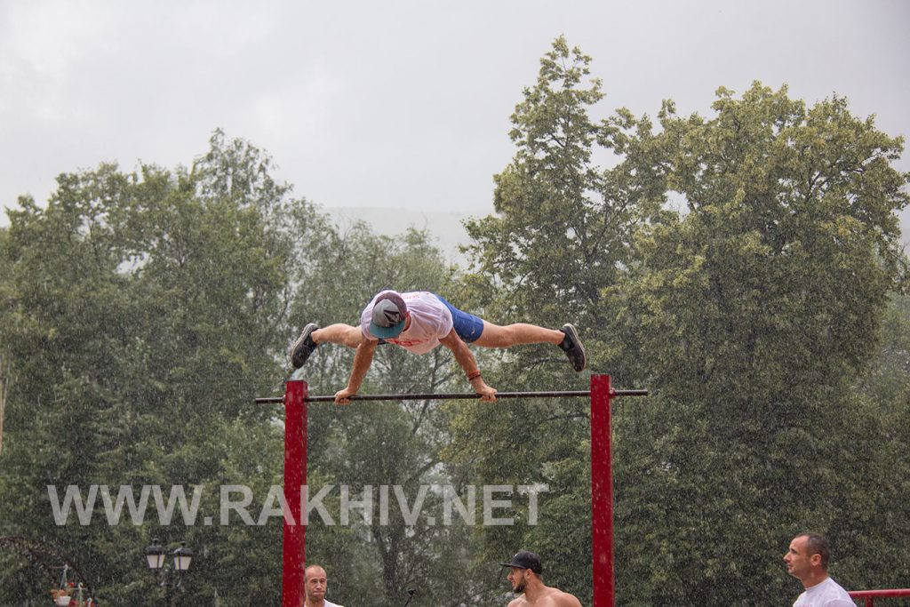 treet_workout_rakhiv_photo