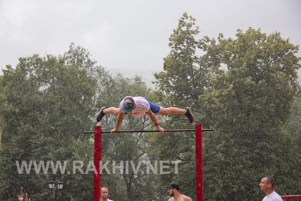 treet_workout_rakhiv_photo