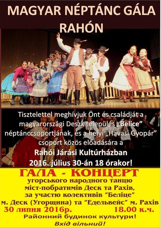 magyar_néptánc_gála_Ráhón