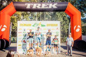 марафон_стежками_опришків