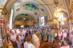 рахів_греко-католицька_церква