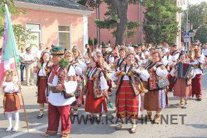 Рахів міжнародний-гуцульський-фестиваль_2016