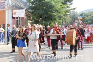Рахів_міжнародний-гуцульський-фестиваль-2016