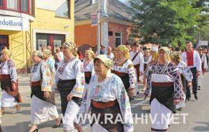 Рахів_міжнародний гуцульський-фестиваль_2016