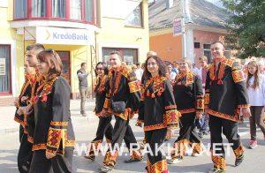 Рахів_фестиваль гуцульський_міжнародний