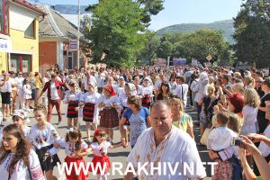 бриндзя_гуцульська_фестиваль