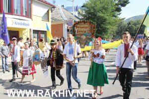 бриндзя_гуцульська_фестиваль_2016
