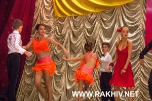 всеукраїнські-танцювальні-змагання-рахів_2016