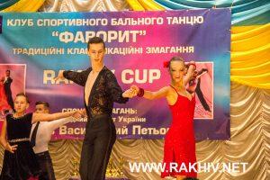 всеукраїнські-танцювальні-змагання_рахів_2016