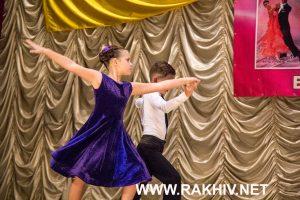 всеукраїнські-танцювальні_змагання_рахів_2016