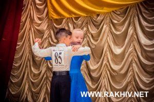 всеукраїнські танцювальні_змагання_рахів_2016