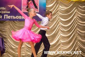 всеукраїнські_танцювальні змагання_рахів_2016