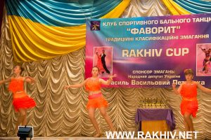 всеукраїнські_танцювальні_змагання рахів_2016