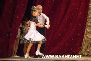 всеукраїнські_танцювальні_змагання_рахів 2016