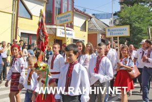 гуцульська-бриндзя-фестиваль