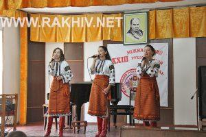 гуцульський фестиваль_рахів