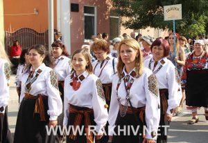 гуцульський_фестиваль Рахів_2016