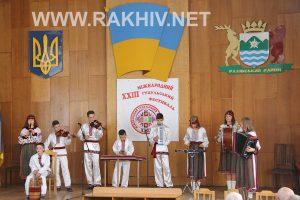 гуцульський_фестиваль-рахів