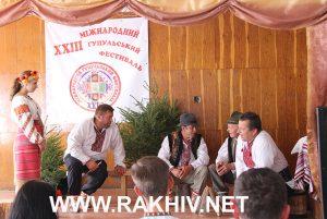 гуцульський_фестиваль_рахів