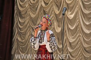 гуцульський_фестиваль_рахів 2016