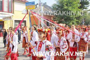 гуцульський_фестиваль_рахів_2016