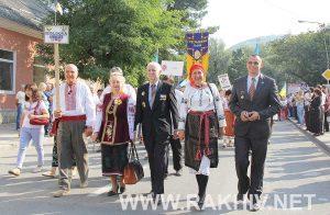 гуцульський_фестиваль_у_Рахові_фото