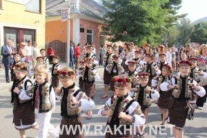 міжнародний-гуцульський-фестиваль_2016_Рахів