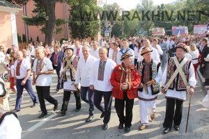 міжнародний_гуцульський_фестиваль_рахів_2016