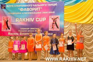 рахів-змагання-спортивного-танцю