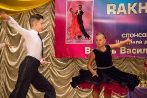 рахів_всеукраїнські_танцювальні змагання