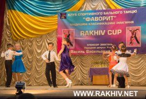 рахів_всеукраїнські_танцювальні-змагання