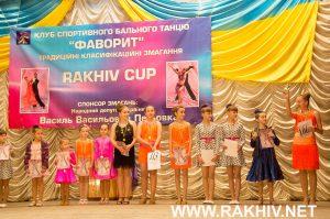 рахів_змагання-спортивного-танцю