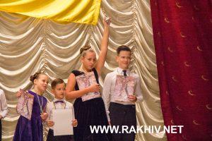 рахів_змагання_спортивного_танцю-2016